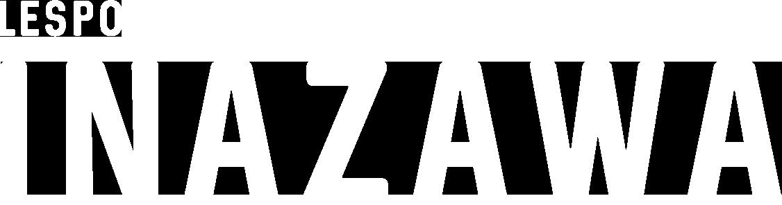 LESPO INAZAWA