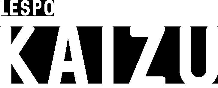 LESPO KAIZU