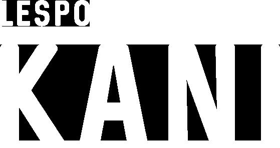 LESPO KANI